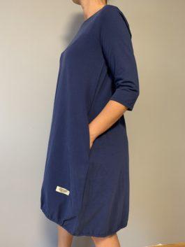 sukienka s-15