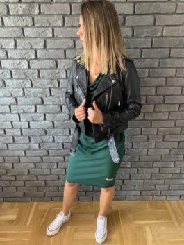 Sukienka S-09