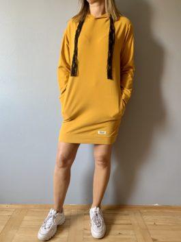 sukienka s-04
