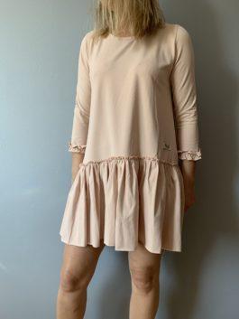 sukienka s-10