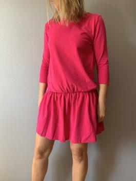 sukienka s-b01