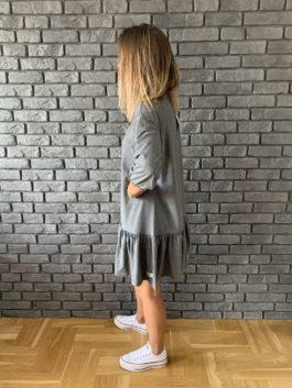Sukienka s-16