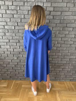 Bluza bl-12