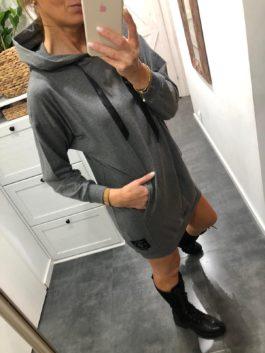 Sukienka bl-33