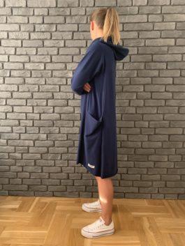 Sukienka s-02