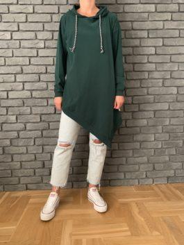 Bluza/Sukienka bl-11