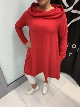 Sukienka s-08