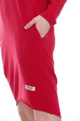 Sukienka s-19