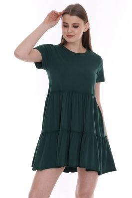 Sukienka s-25